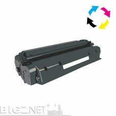 Toner HP Q2612A for use ATS