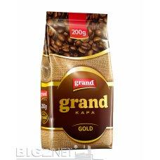 Kafa grand gold 200gr