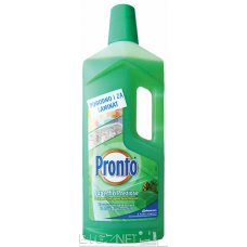 Pronto superficio precioze za sve podove 750ml