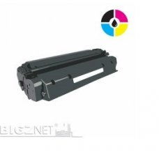 Toner Lexmark e120 12016se black