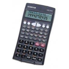 Kalkulator LCD-8110 Olympia