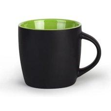 Promotivna solja Black Berry zelena