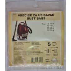 Kese za usisivač Vivax 1600