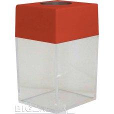 Kutija za spajalice