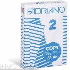 Papir fotokopir A4 Copy 2