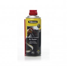 Komprimovani vazduh 400ml Fellowes