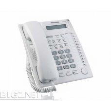 Telefon KX-T7730