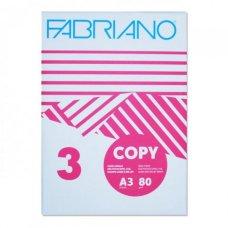 Papir fotokopir Fabriano COPY3 A3