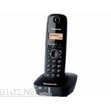 Telefon Panasonic kx-tg1611fxh