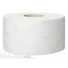 Toalet papir za Tork aparat t2 advans, 850/1