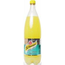 Schweppes Bitter lemon 1.5l