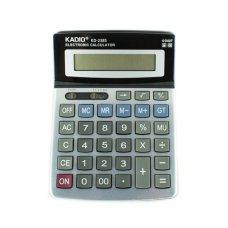 Kalkulator kd-2385 Kadio