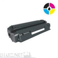 Toner Sharp ARM351/451 AR455LT