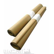Papir natron 70g 1/250 120*90