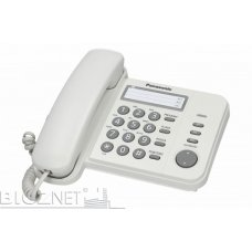 Telefon KX-TS520
