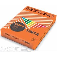 Papir u boji A4 Aragosta narandžasti