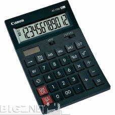 Kalkulator AS-1200 Canon
