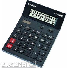 Kalkulator AS-2200 Canon