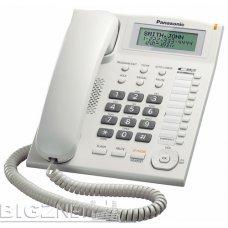 Telefon KX-TS880 beli