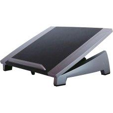 Podloga za laptop Fellowes 8032001