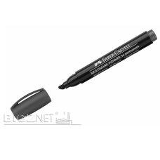 Flomaster Marker Permanentni Crni