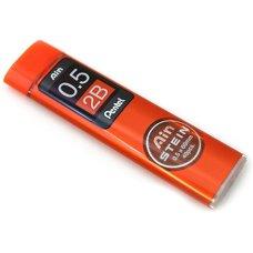 Mine za tehnicku olovku 0.5 2b 521502