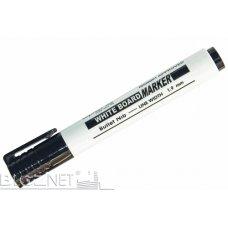 Marker za belu tablu EPENE crni