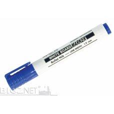 Marker za belu tablu EPENE plavi