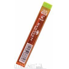 Mine ze tehnicku olovku HB 0,5 BEGREEN