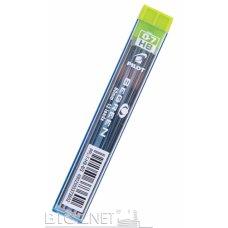 Mine ze tehnicku olovku HB 0,7 BEGREEN