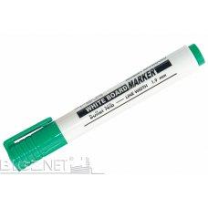 Marker za belu tablu EPENE zeleni