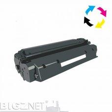 Toner HP 1215 CB543A Master