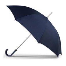 Promotivni kišobran sa automatskim otvaranjem Fancy