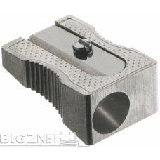 Rezac Metalni 50-31 183100