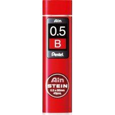 Mine ain stein 0.5 b za tehnicku olovku