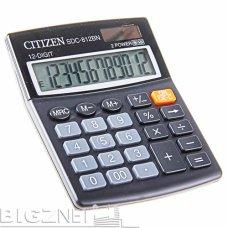 Kalkulator SDC-812BN