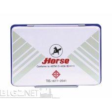 Horse original jastuče za pečate H04