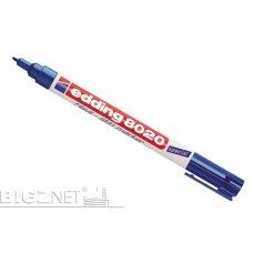 Hirurški marker E-8020