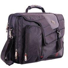Poslovna torba sa pregradom za lap top X20250