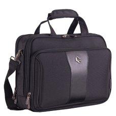 Poslovna torba sa pregradom za lap top X20253