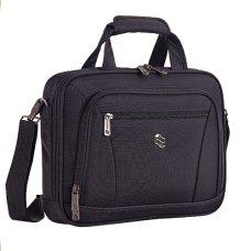 Poslovna torba sa pregradom za lap top X20255