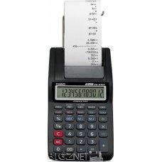 Kalkulator sa trakom 12 mesta hr 8