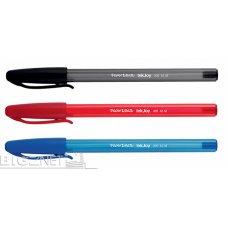 Hemijska olovka inkjoy 100 cap plava