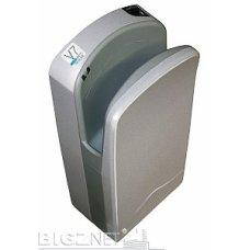 Sušač za ruke TriBlade 01303.BLS Sivi