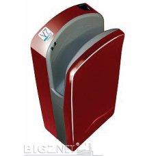 Sušač za ruke TriBlade 01303.BLC Boje