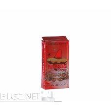 Kafa Amigos filter 250 gr