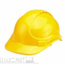 Građevinski šlem