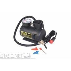 Pumpa za gume kompresor