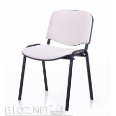 Konferencijska stolica S1