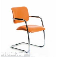 Konferencijska stolica S3